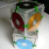 cd cubes